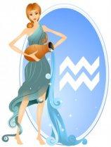aquarius-free-yearly-horoscope