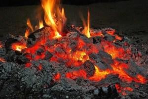 embers-fire
