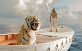 Tiger-LifeofPi_2420118k