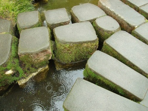 stepping-stones-japanese-garden