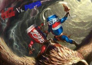 coke_vs__pepsi_by_mandypandy4291-d4qhbue