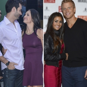 sean-lowe-catherine-giudici-desiree-hartsock