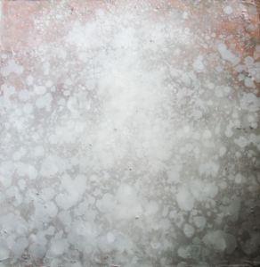 deborah's snow globe