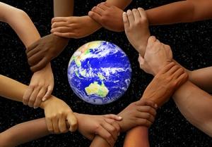 multiracial_planet