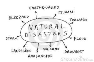 natural-disasters-7650127