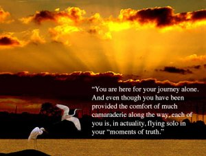 rasha-flying-solo