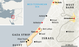 Israel-Gaza-map-for-web-001