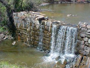 Staples-Mill-Pond-Dam-Break-2-big