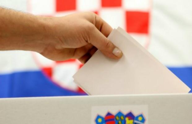 izbori2015