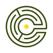 Commarglo-Logo