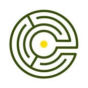 Commarglo-Logo