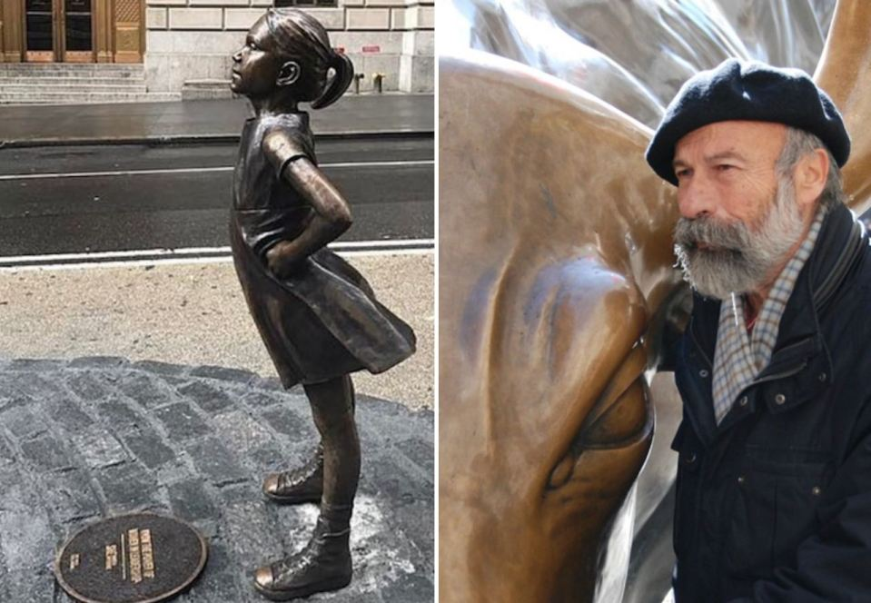 Fearless-girl-vs-arturo-di-modica