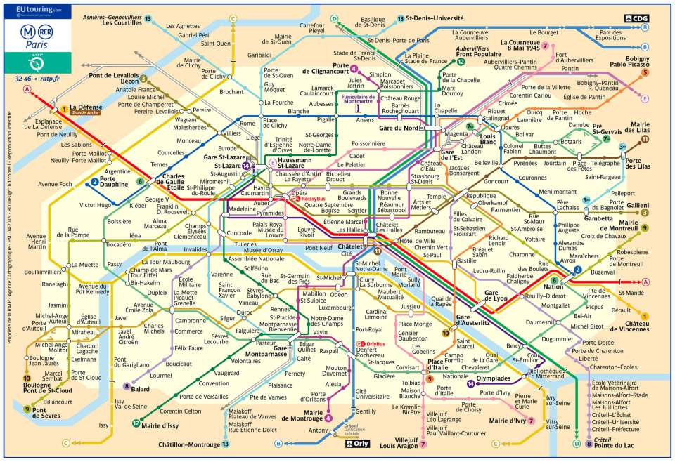 paris_metro_map_con_eutouring_lrg