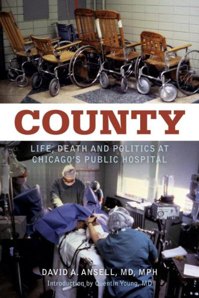 county_frontcover-123kb